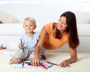 Carpet Cleaning Wayne | Batavia | Geneva | St Charles