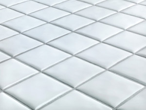 Tile, grout and natural stone Cleaning Wayne | Batavia | Geneva | St Charles