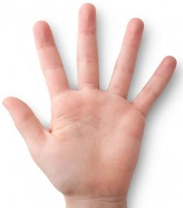 hand_pic