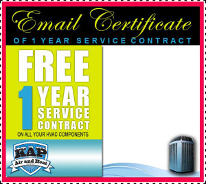 EmailCertificate